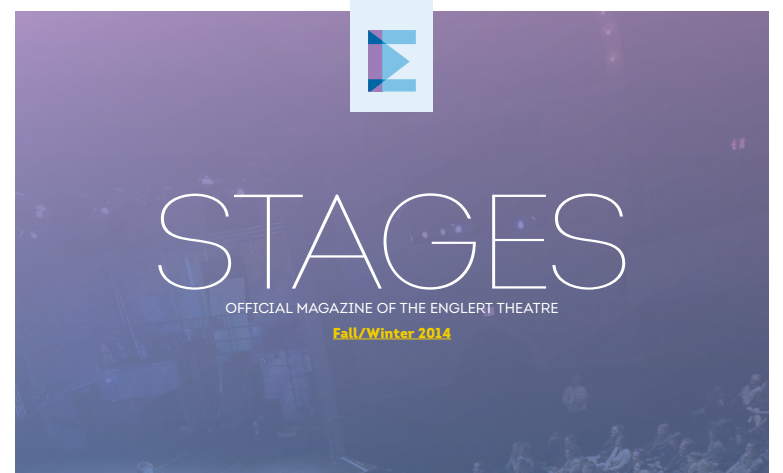 Stages_Magazine_Cover_Vol.1