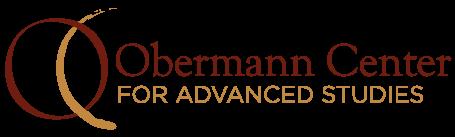 oberman-logo-2color
