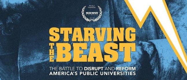 starving-the-beast